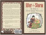 After the Storm softcover